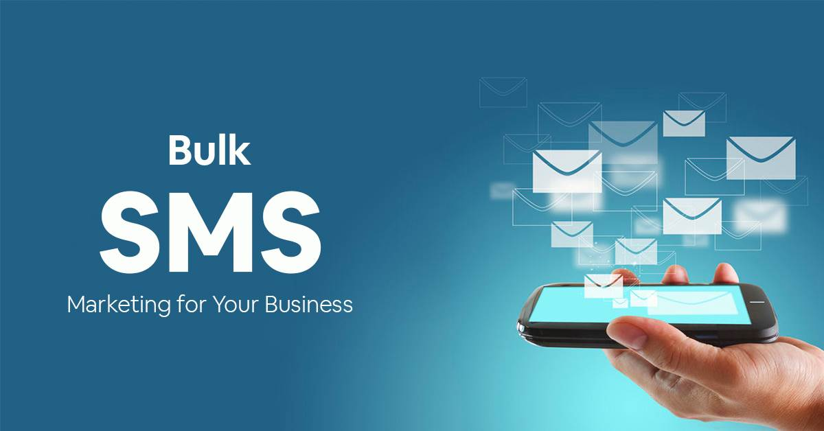 SMS Marketing - How It Is Beneficial For You?