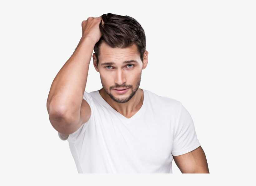 Check This In Your Hair Transplant Surgeon
