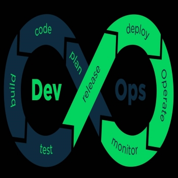 Why You Need a DevOps Consultant