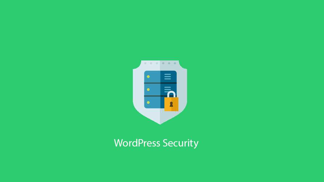 5 WordPress Tips For Making Your Website Secure