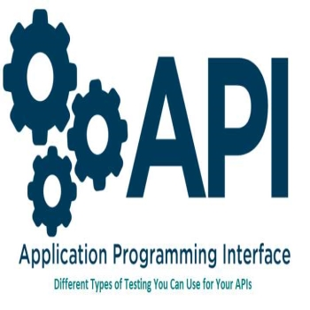6 Different Types of Testing You Can Use for Your APIs