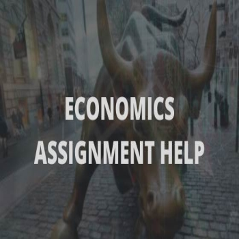 Are You Not Able To Choose Your Economics Expert Yet? Get Best Economics Assignment Help Now!