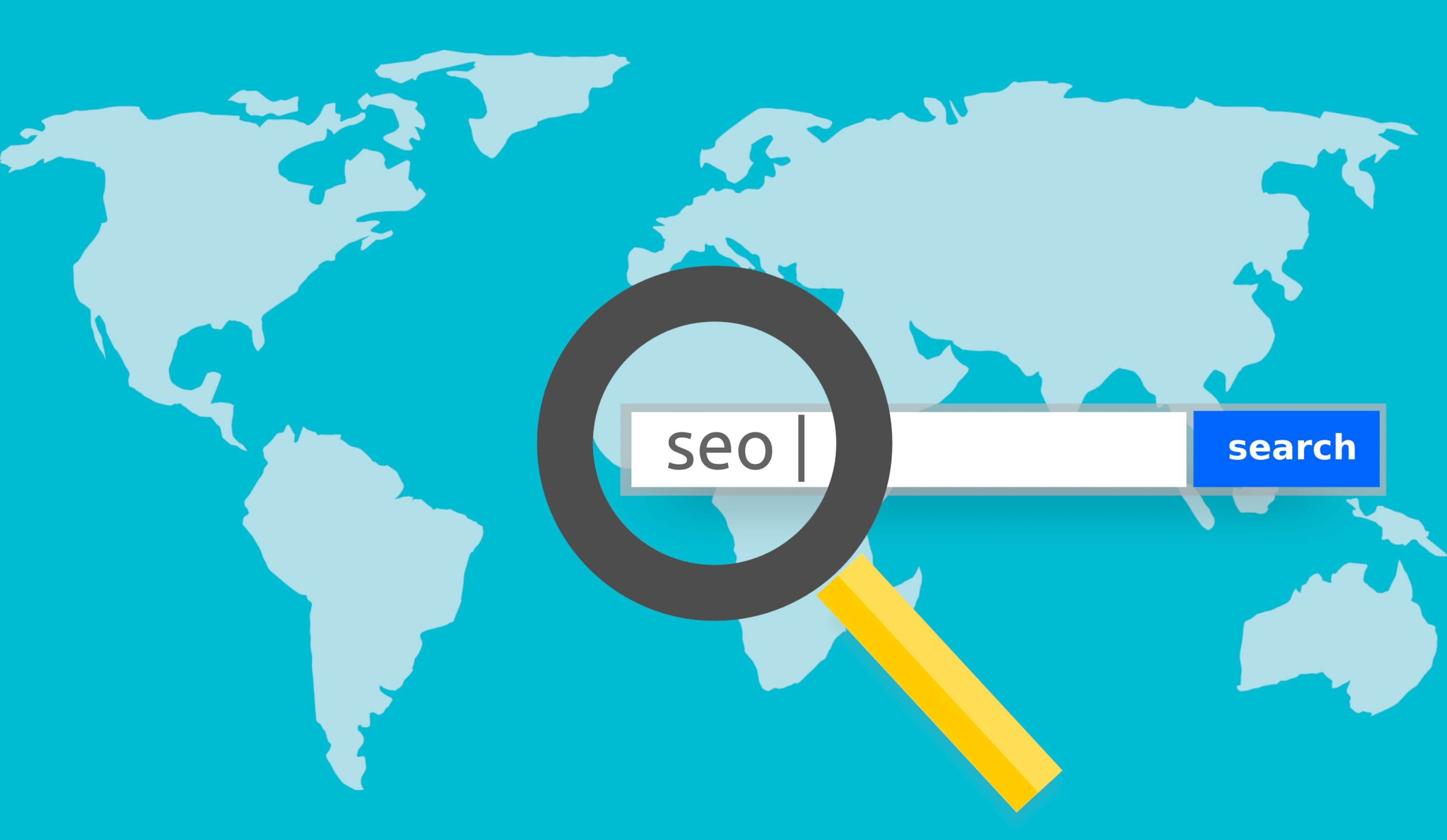 How to Rank Your Website with the Best SEO Practices?