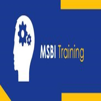 Types of orders in MSBI: