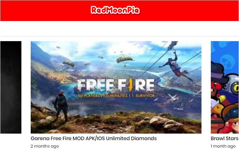 Redmoonpie – your hub for mobile games reviews