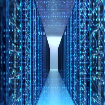 Things You Need To Know About Colocation