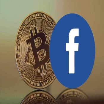 Is Facebook About To Launch Its Own Cryptocurrency