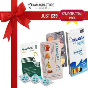 Why to use Kamagra tablets?