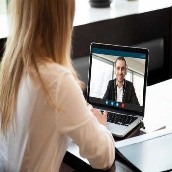 Video Conferencing - Keys To Success Are In Your Hands!