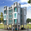 builders and developers in aluva