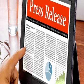 Get Your Business or Clients in Google News Using Press Release Distribution