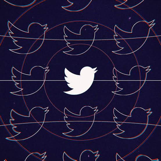 Twitter to Purchase Social Audio App Clubhouse for $4 Billion